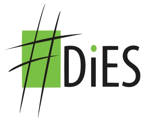 https://dies.be/